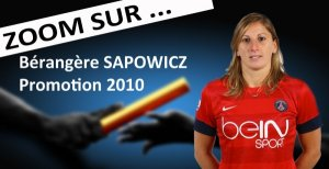 Berangere_Sapow_ITW