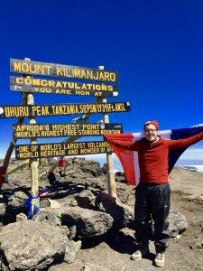 De_Paris_au_Kilimandjaro