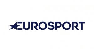 Eurosport_1