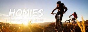 Evo_Bike_Park