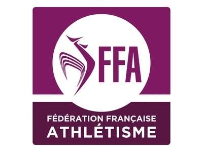 Les Acteurs du Sport avec la Fédération Française d'Athlétisme (FFA)