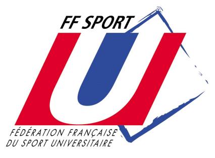 Fédération française sport universitaire