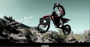 Gaultier_Bres_motocross_amos_lyon