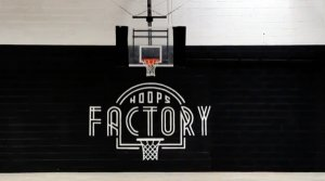 Hoops_Factory_AMOS_Lille