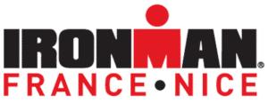Ironman-Nice_Logo_1