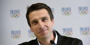 JO-2024-Paris-2024-les-premiers-retours-sont-excellents-selon-Tony-Estanguet