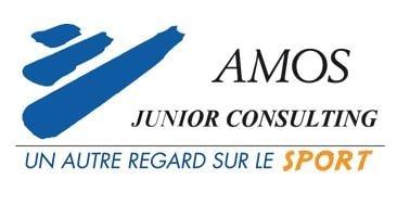 Un autre regard sur le sport : la Junior Entreprise AMOS
