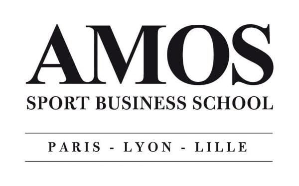 AMOS vous donne rendez-vous sur le Salon de la Poursuite d'études et des Masters (Lille)