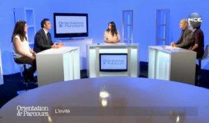 MCE_TV