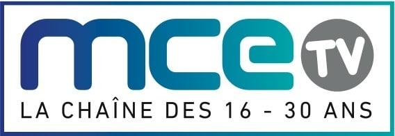 AMOS sur MCE TV, la chaîne étudiante – Interview de M. Patrick Touati, fondateur et directeur de l'école
