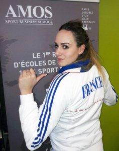 Maelle_Deboulle_AMOS_Lyon_WUSHU