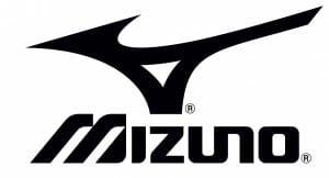 Mizuno_3