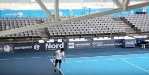 Open_du_Nord_de_Tennis