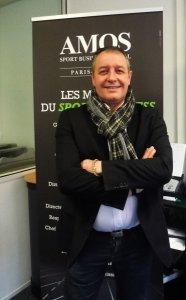 Philippe_Marceau