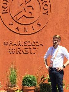 Romain_durand_AMOS_Roland_Garros