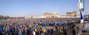 Semi_Marathon_Paris_2013