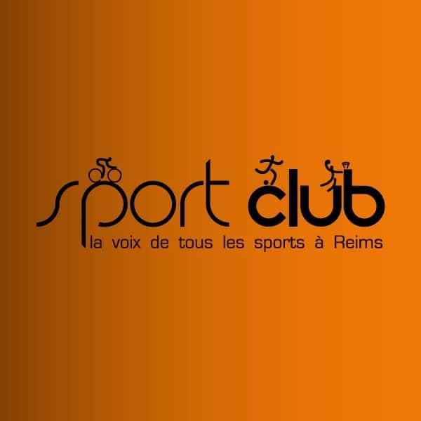 """AMOS présent sur le Train de l'Orientation (Reims) - Interview de Mr Patrick Touati sur """"Sport Club"""" - Radio Jeunes Reims"""