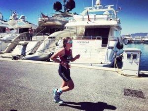 Triathlon_Cannes_AMOS