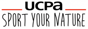 UCPA_1