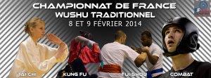 Wushu_championnat