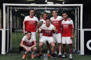 amos_five_tournament_3
