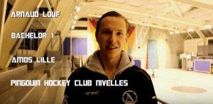 arnaud_louf_hockey