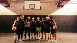 basket_feminin_amos