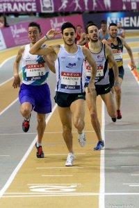 bryan_cantero_champion_de_france_1500m