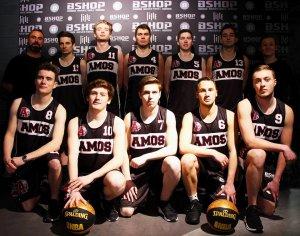 bshop_basketball_lille_amos