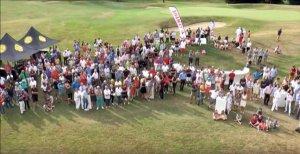 chtee_en_nord_amos_golf
