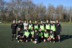 equipe_de_foot