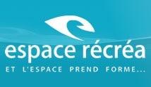 espace-recrea