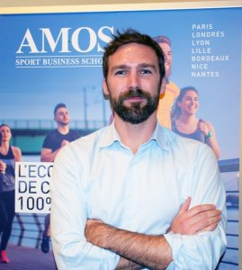 francois_avocat_droit_du_sport_amos