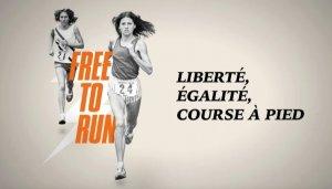 free_to_run_amos_lyon