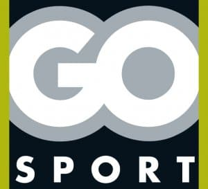 go-sport_logo