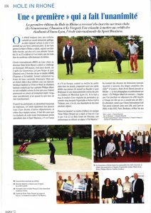 hole_in_rhone_amos_national_golf_tour