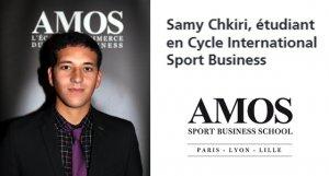international_amos_sport_business