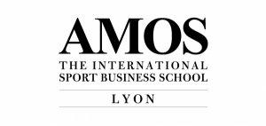 logo_AMOS_Lyon-fond_blanc