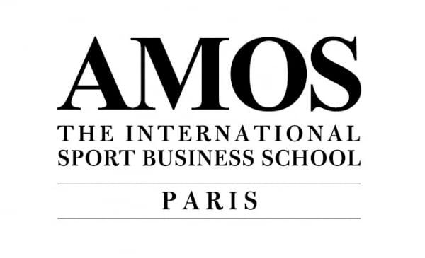 AMOS présent au Salon Sup'Alternance (Paris)