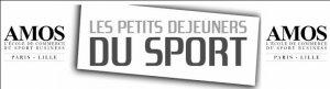 logo_Les_Petits_dej_du_sport