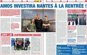 nantes_sport
