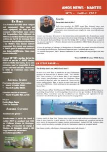 news_juillet_nantes