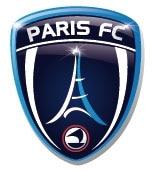 ÉVÉNEMENT AMOS PARIS : Les Acteurs du Sport avec Paris Football Club