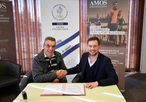 partenariat_CDOS_44_et_AMOS_Nantes