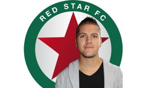 red_star_fc_valentin_ries