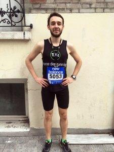 semi_marathon_de_boulogne2017