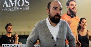 sponsoring_sportif_amos