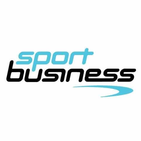 AMOS au classement des meilleurs programmes de sport management dans le monde !