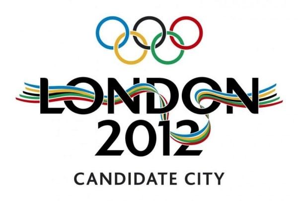 Les Rencontres du Sport AMOS : Jeux Olympiques London 2012