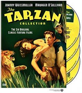 Tarzan_JO-2